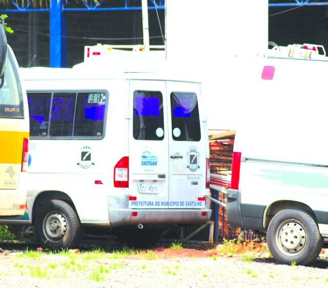 A7 Ambulância Castilho  (7).JPG