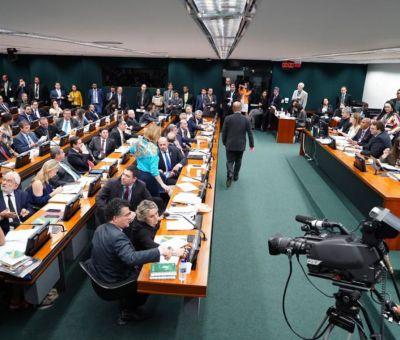 Pablo Valadares - Câmara dos Deputados
