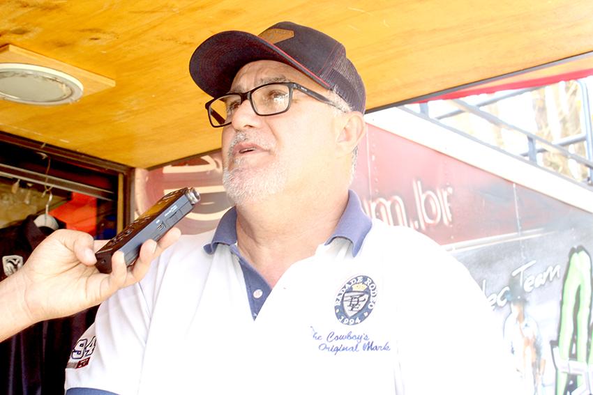 ABQM Turismo negócio Paulo César de Oliveira (6).JPG