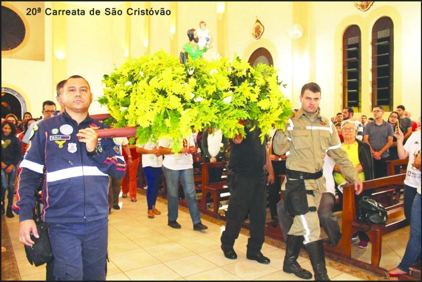 C1 carreata Sâo Cristóvão Três Lagoas4.jpg