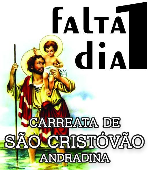 SÃO CRISTOVAO.jpg