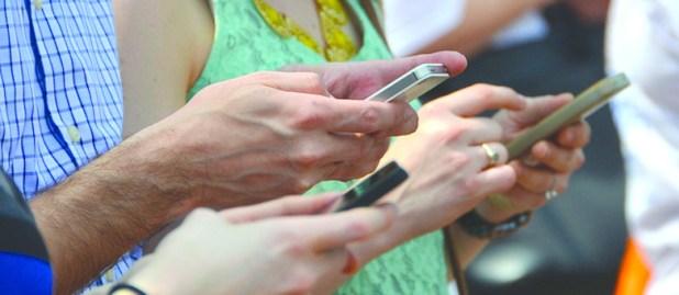 C1 uso de celular.jpeg