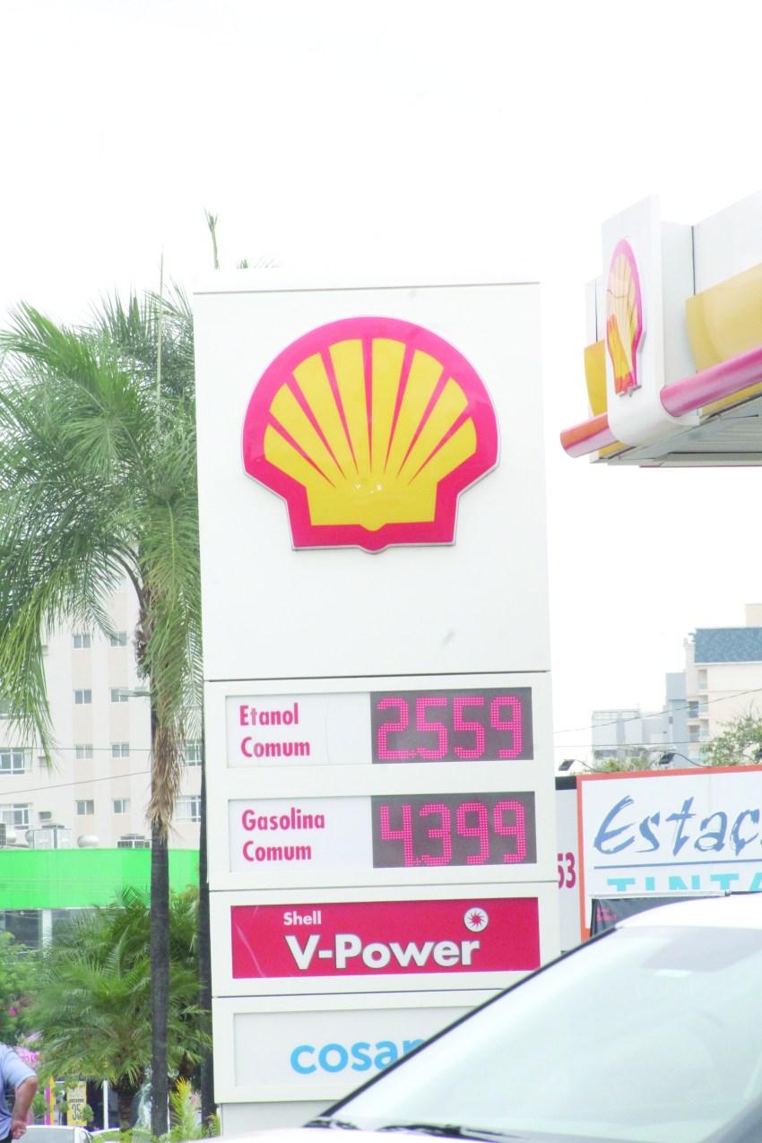 Preço dos Combustíveis Postos Araçatuba (10).JPG