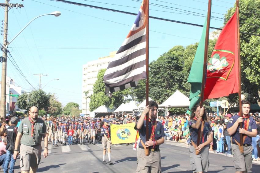 A1 Desfile 7 de setembro Independência 2019 (11).JPG