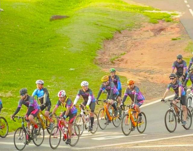 A5 ciclistas.jpg