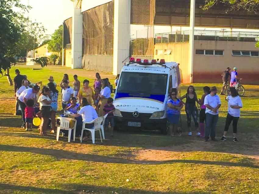 C1 Pan Saúde (2).jpeg