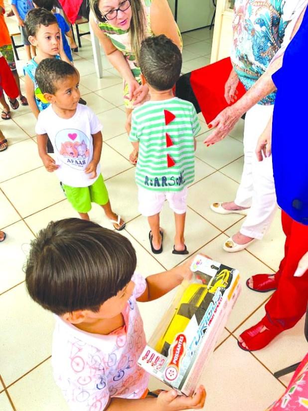 c1 Festa Crianças creche4.JPG