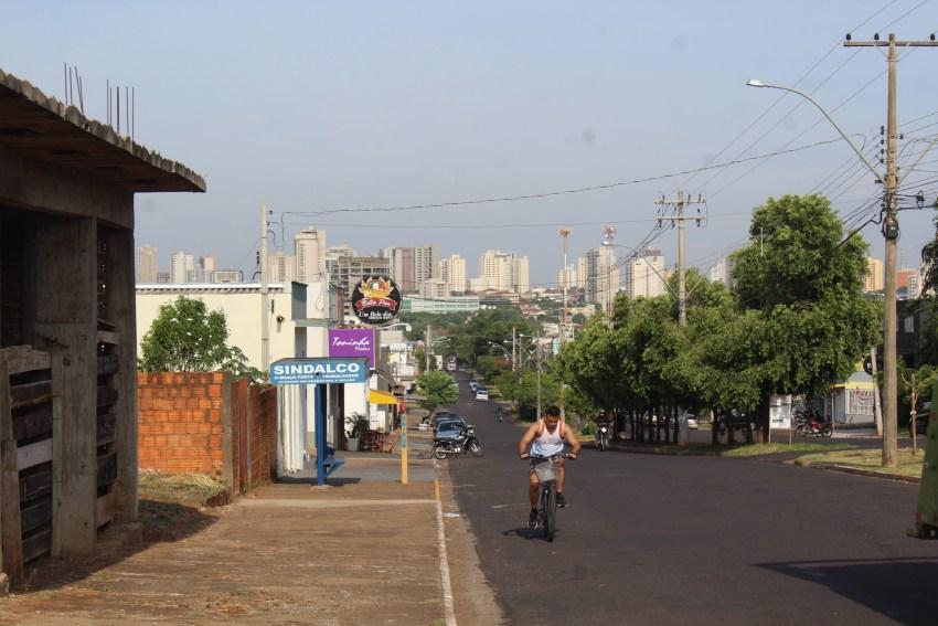 Zona Leste (3).JPG