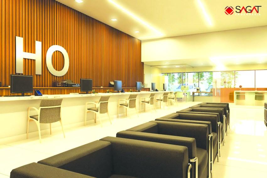 hospital_do_olho_aracatuba_perspectiva2.jpg