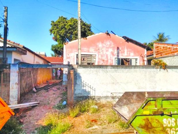 A3 Casa Santa Luzia Incêndio Padre Orivaldo - Diego Fernandes] (3).jpg