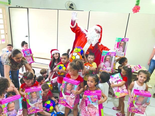 C1 Festa SRC Fundação Nivaldo Creche (15).JPG