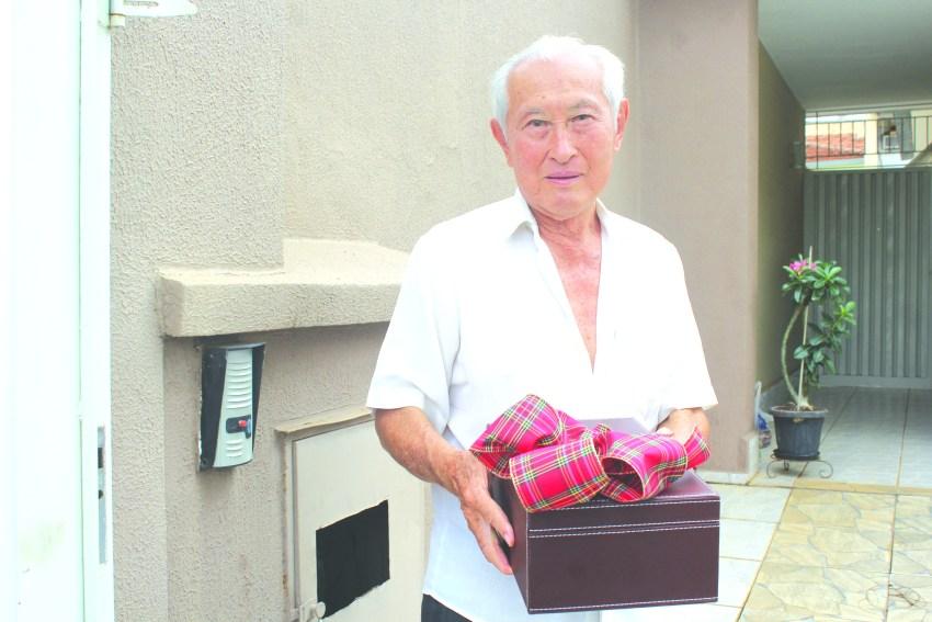 C1 Kioharo Yguti.JPG