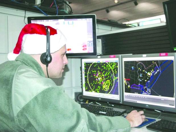 C1 Papai Noel (1)