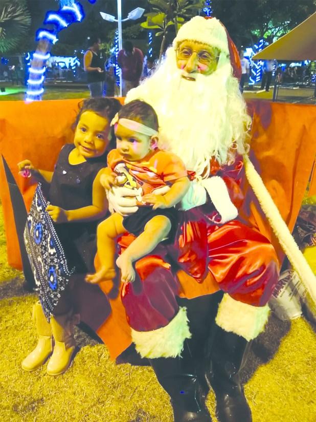 C1 Papai Noel Três Lagoas (15).jpg