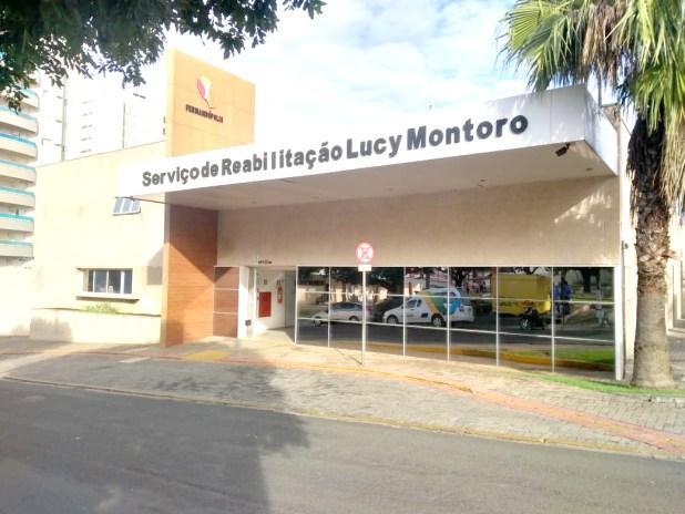 a6 Rede Lucy Montoro Fernandópolis.jpg