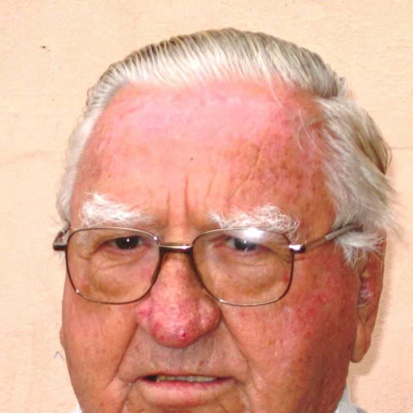 João Esteves1