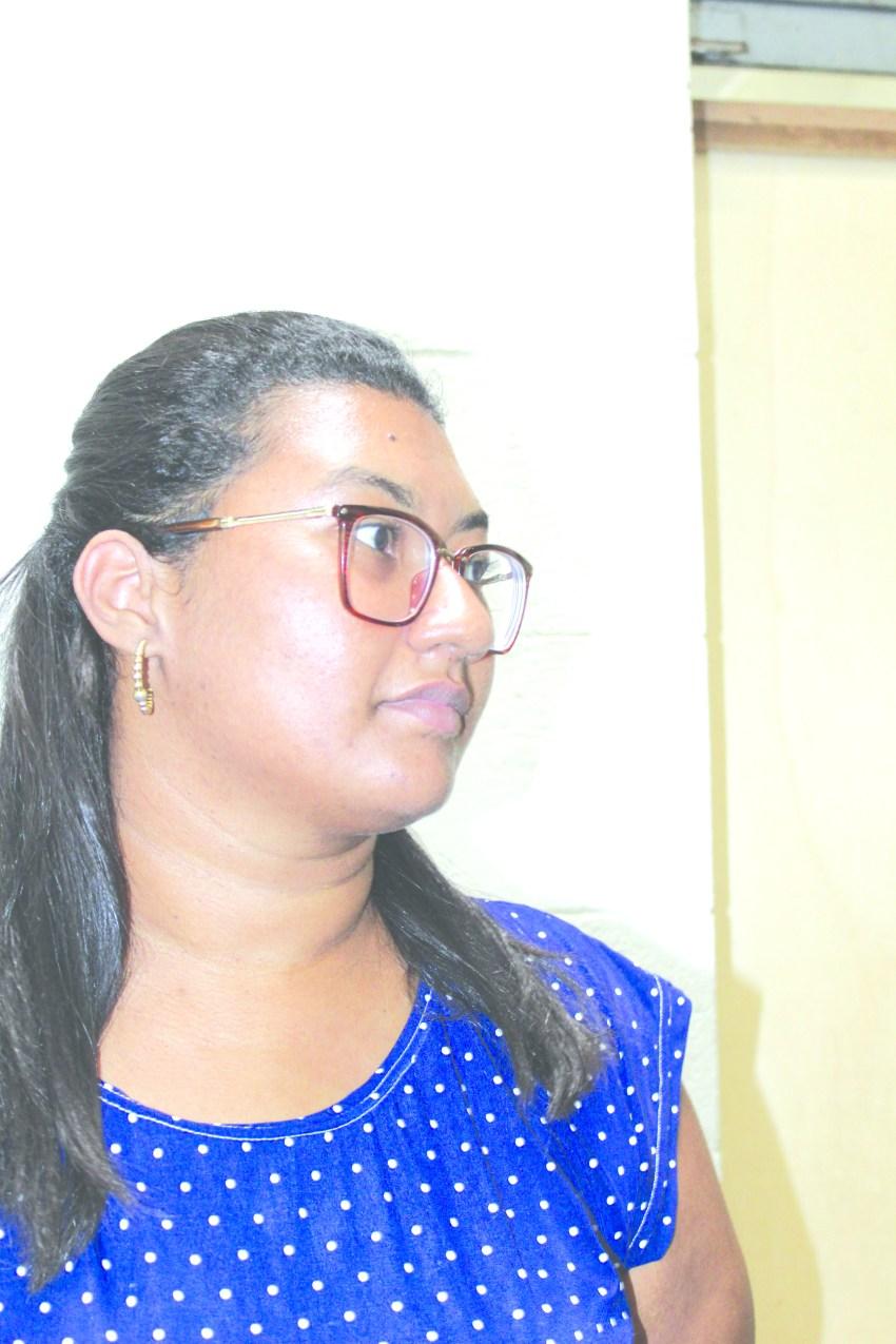 Secretaria de Desenvolvimento Econômica (20)