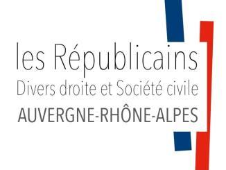 republicains region auvergne rhône-alpes