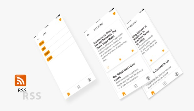 Lemon - Ionic 4 Full Multiple Purpose Theme and Firebase CRUD - 13