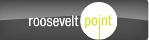 roosevelt point logo