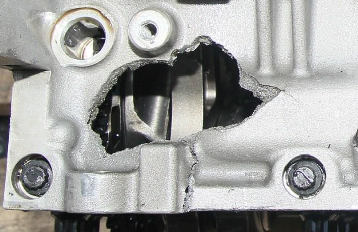 Blown-Up-Aluminum-RHS-Block-Close-up
