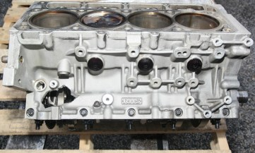 Blown-Up-Aluminum-RHS-Block-SIDE-VIEW
