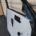 82 93 S10 Aluminum Door Panels Lrb Speed