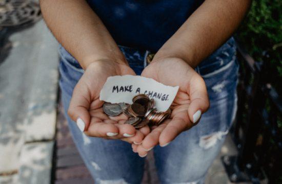 financial donation (1)