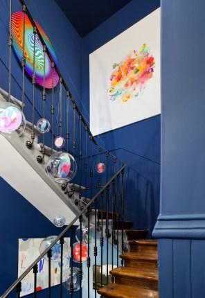 casa-decor-2017-escaleras-FLECHA-002