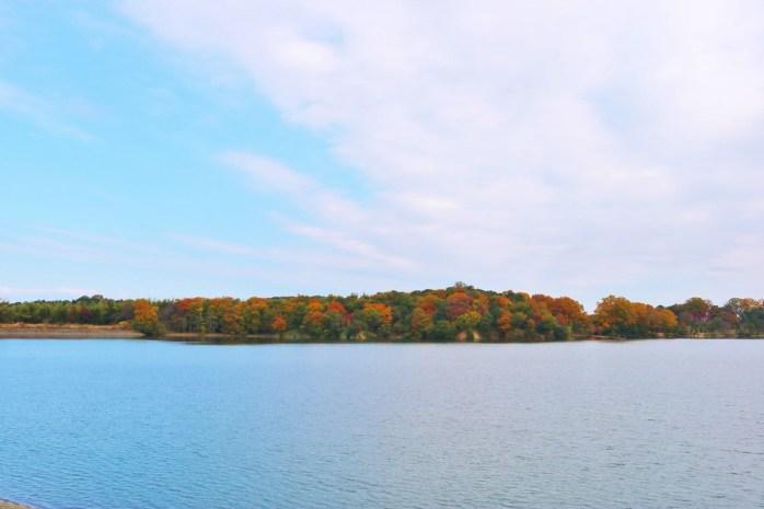 Kinbuchi_Park (18)