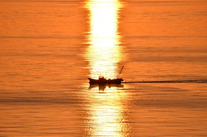 Nio_Sunset_Peak (33)