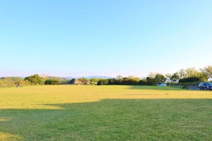 Ogushi_Park (5)