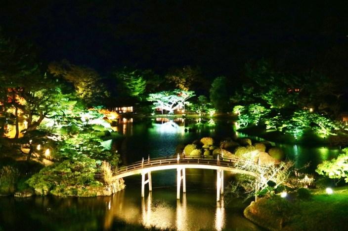 Ritsurin_Garden (73)