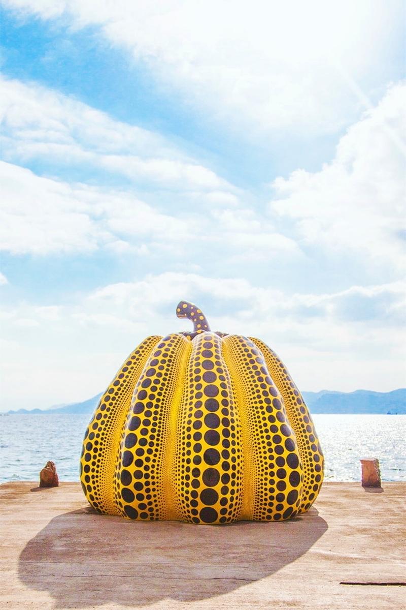 Yellow_Pumpkin (16)