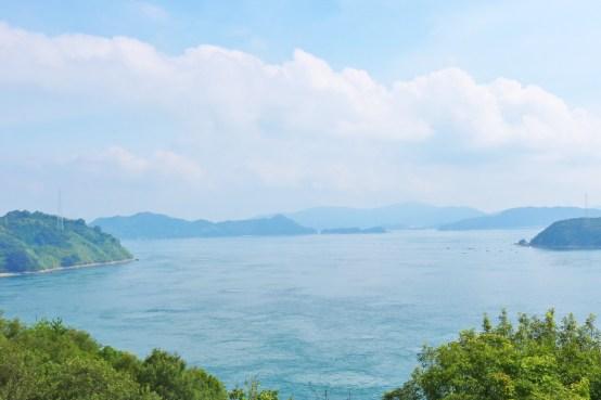 Kurushima_Landscape (3)