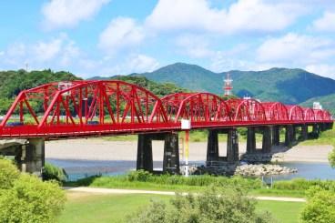Red_Bridge (1)