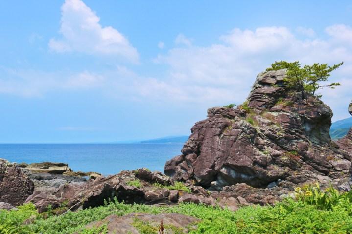 Shinmura_Geopark (12)