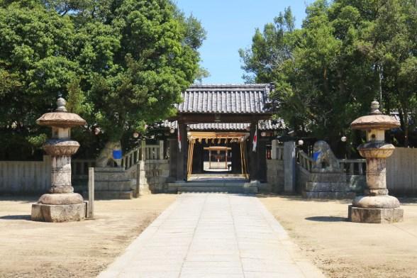 Shirotori_Shrine (12)