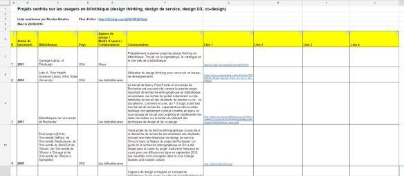 2016-08-22 16_07_44-Bib design - GoogleSheets