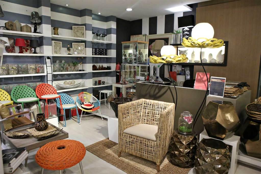 Haute Design – LRI Design Plaza