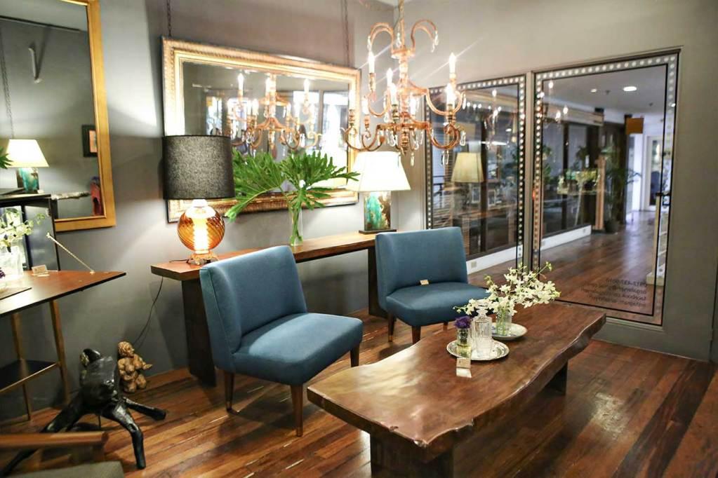 oz living furniture. OZ Gallery Oz Living Furniture V