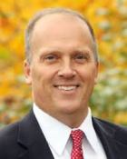 Wisconsin Attorney General Schimel
