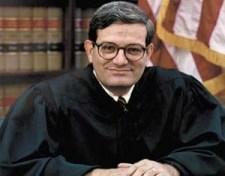 Judge Cabranes