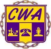 cwa-logo