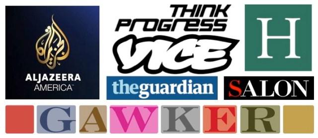 media-logos