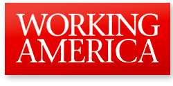 working-america-logo