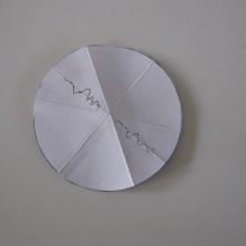 papirbold,trekant6