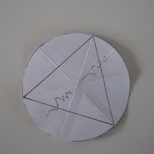 papirbold,trekant8