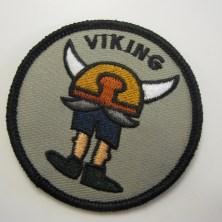 viking mærket