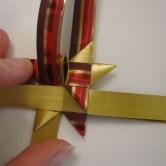 DIY julestjerner5,6